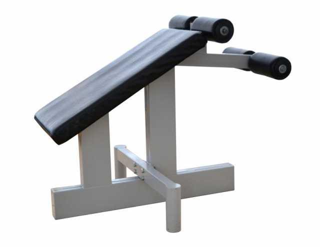 Продам: Тренажер Скамья для пресса СК01