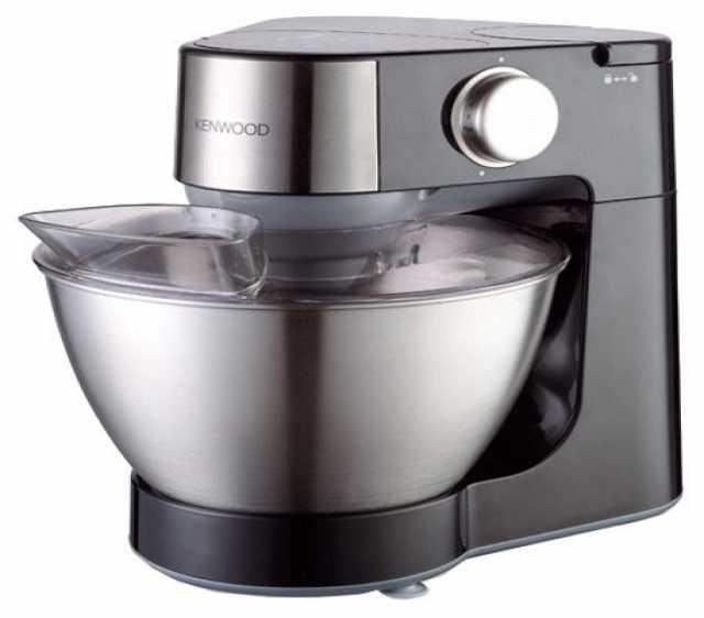 Продам: Кухонная машина