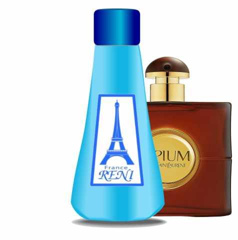 Продам: Reni-107 Opium (Yves Saint Laurent)