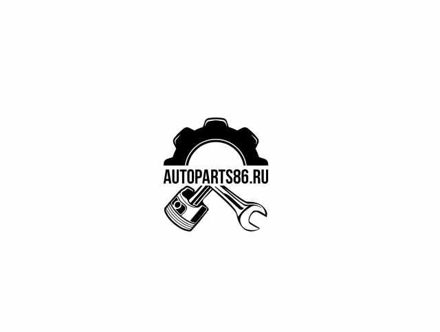 Вакансия: Слесарь по ремонту автомобилей
