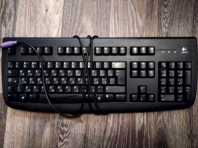 Продам: Клавиатуры много