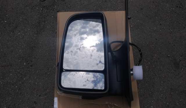 Продам: Зеркало левое Мерседес Спринтер 2006-18