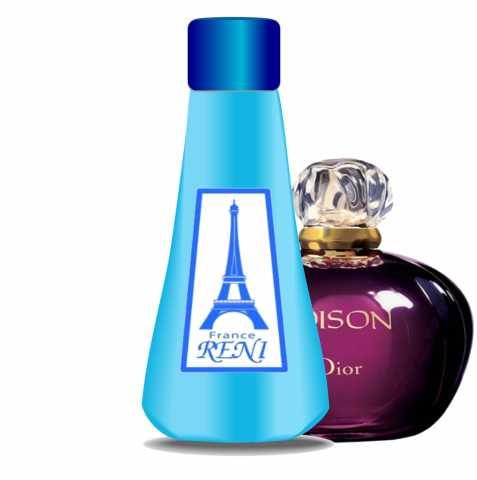 Продам: Reni-118 версия Poison (Christian Dior)