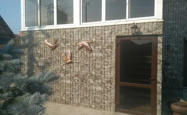 Продам: Медные петроглифы украсят Ваш Дом