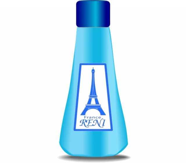 Продам: Reni-120 версия XS (Paco Rabanne)