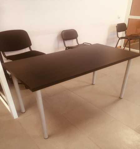 Продам: стол компьютнрный( ИКЕА)