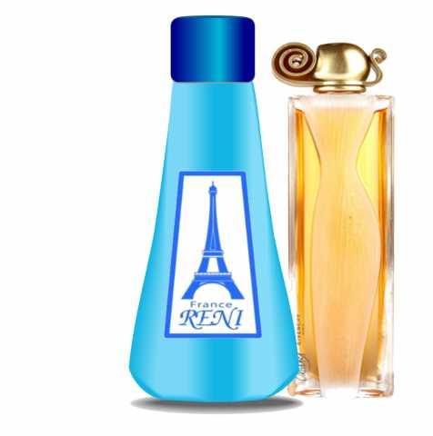 Продам: Reni-142 версия Organza (Givenchy)