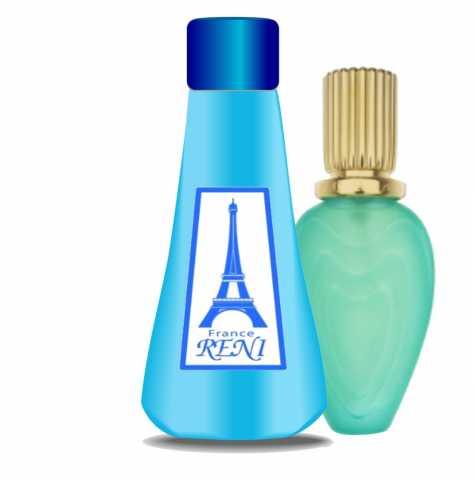 Продам: Reni-141 версия Ocean Blue (Escada)