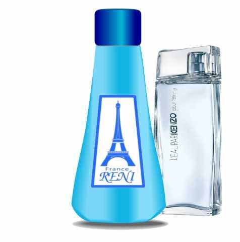 Продам: Reni-146 версия L'eau par Kenzo (Kenzo)