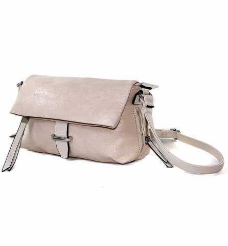 Продам: Поступление женских сумок и клатчей Batt