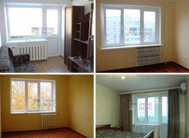 Продам: Пластиковые окна на заказ в Воронеже
