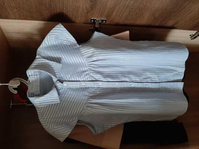 Продам: Рубашки (для девочки)
