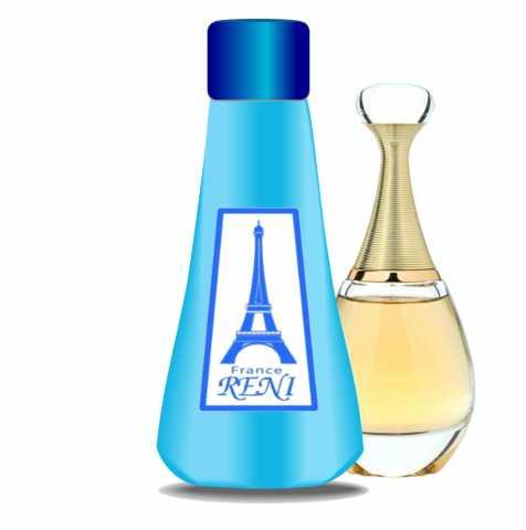 Продам: Reni-193 версия J'adore (Christian Dior)