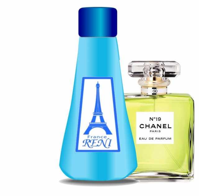 Продам: Reni-191 версия Chanel №19 (Chanel)