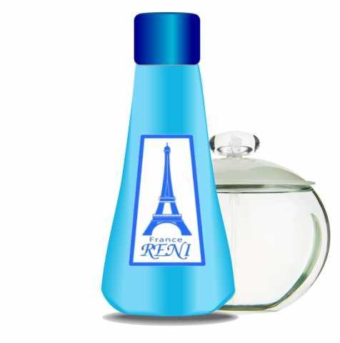 Продам: Reni-192 версия Noa (Cacharel)