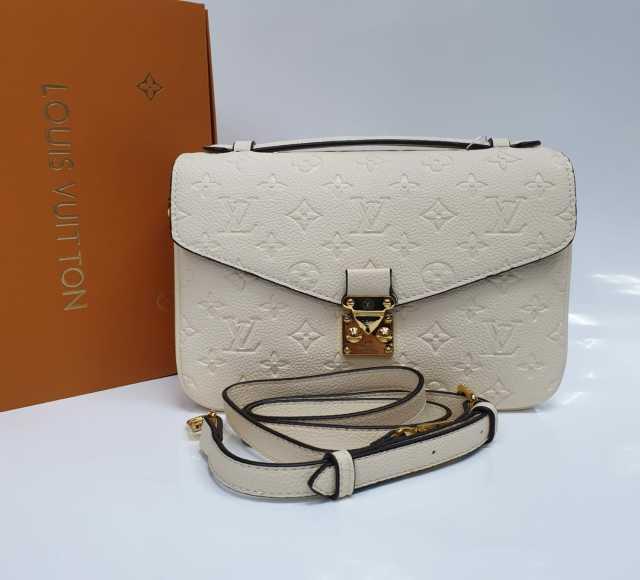 Продам: Сумка Louis Vuitton