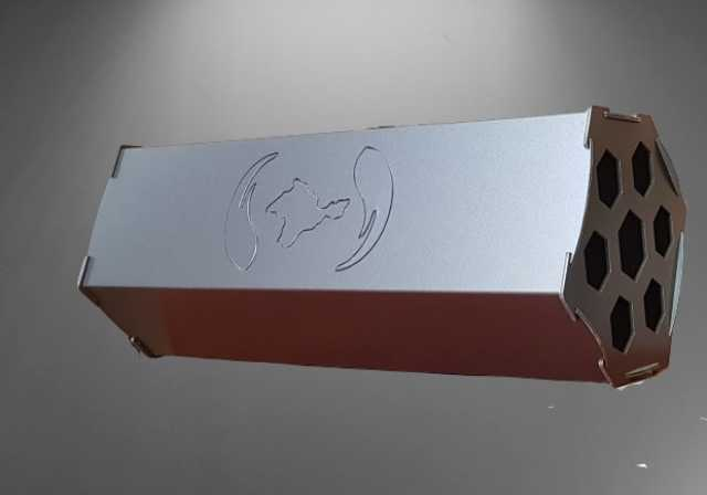 Продам: Рециркуляторы для обеззараживания воздух