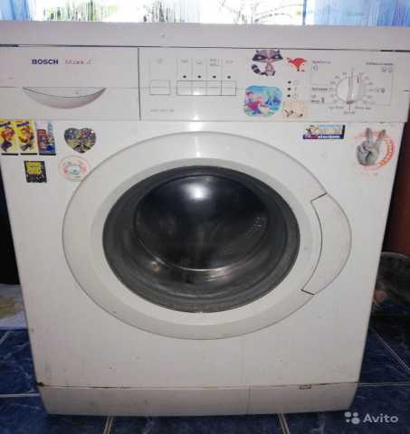 Куплю: неисправную стиральную машину дорого