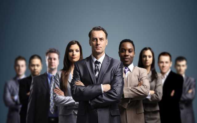 Предложение: Партнёр в сетевой бизнес