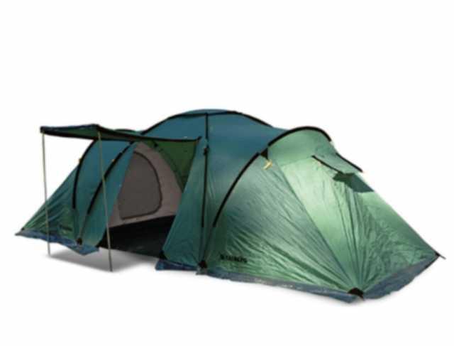 Продам: Палатка