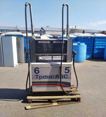 Продам: топливораздаточные колонки