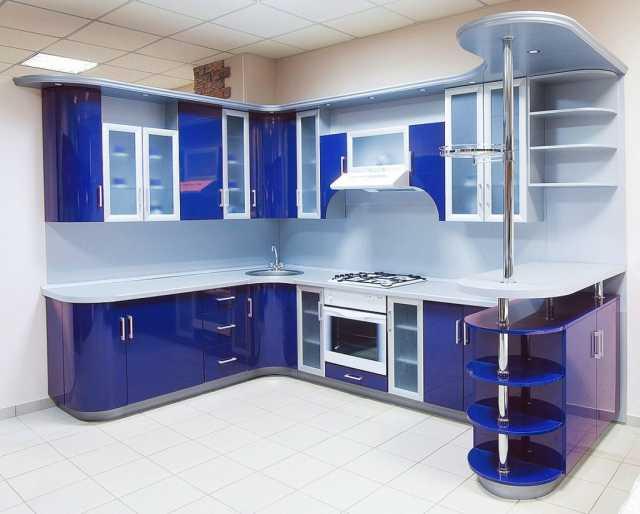 Предложение: Изготовление мебели для дома и офиса