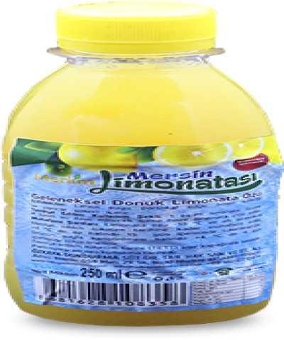 Продам: Замороженные-100% натуральный/лимонадов