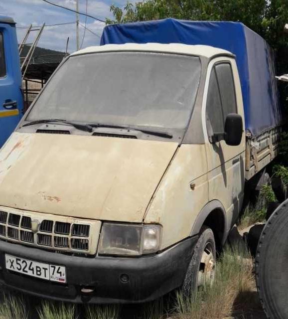 Продам Продам бортовой авто Газель,тент