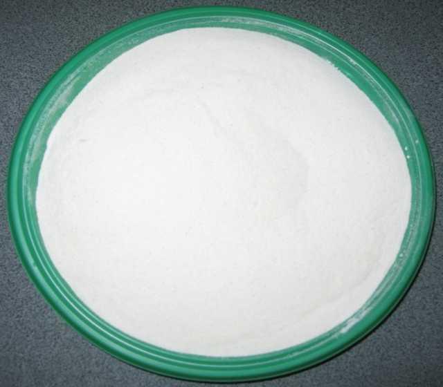 Продам: Мука рисовая собственного производства