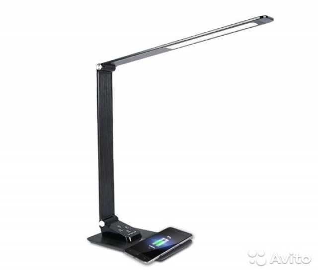 Продам: Настольная лампа UL-76