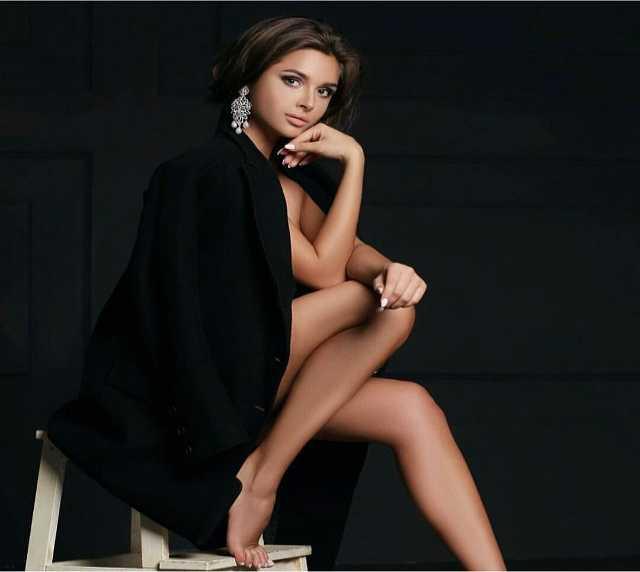 Вакансия: Красивые обаятельные девушки, не проходи