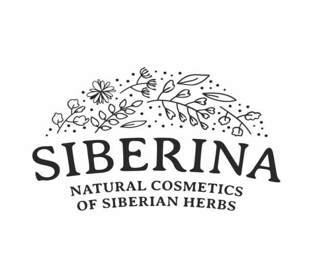 Продам: Купи настоящую натуральную косметику SIB