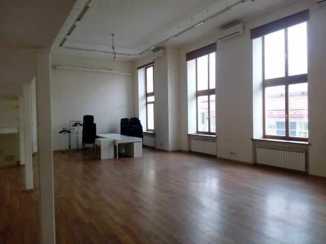 Сдам: Сдается офис м. Проспект Мира 8 м.п
