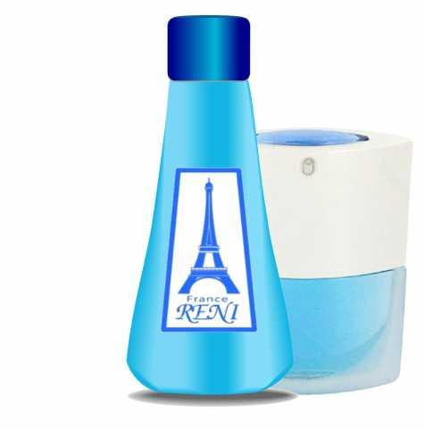 Продам: Reni-196 версия Oxygene (Lanvin)