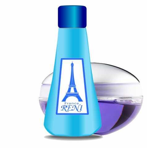 Продам: Reni-199 Ultraviolet (Paco Rabanne)