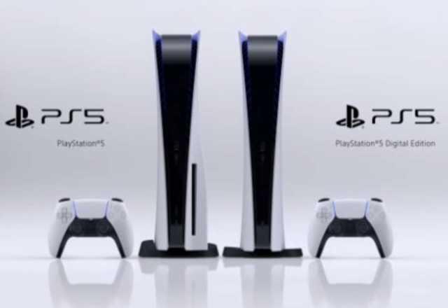 Продам: PlayStation 5 совершенно новые игры для