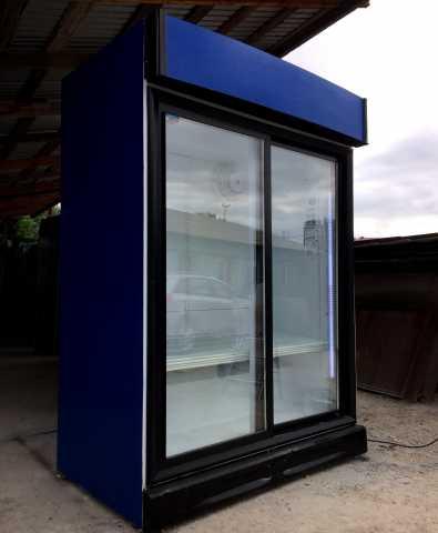Продам: Холодильная Витрина Шкаф Norcool Super 1
