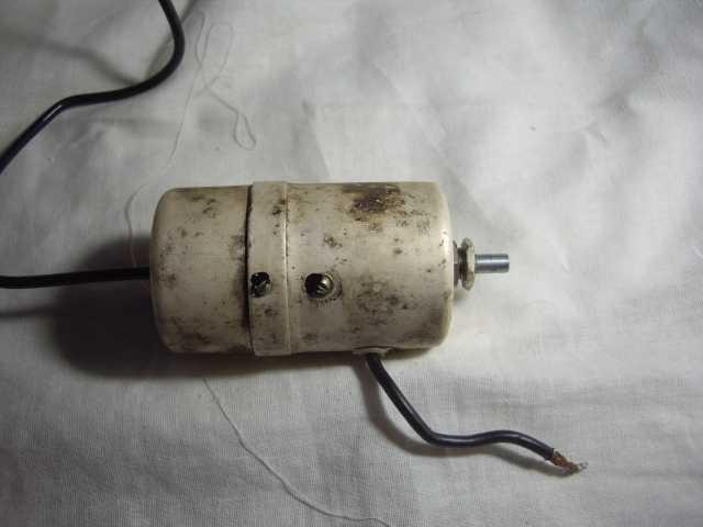 Продам: Аттенюатор от генератора Г3-112 Новый