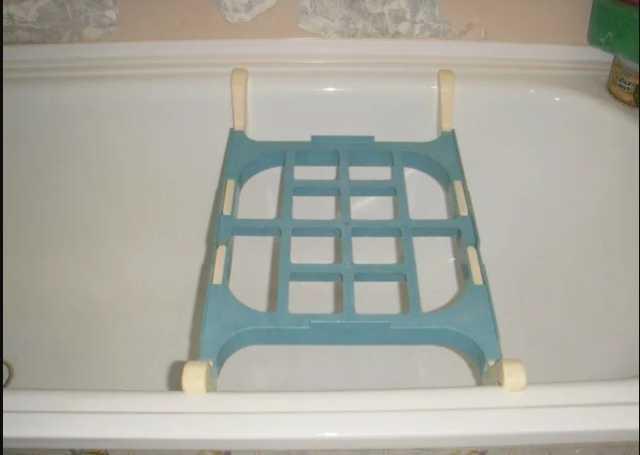 Куплю: подставка под стиральную машинку малютка