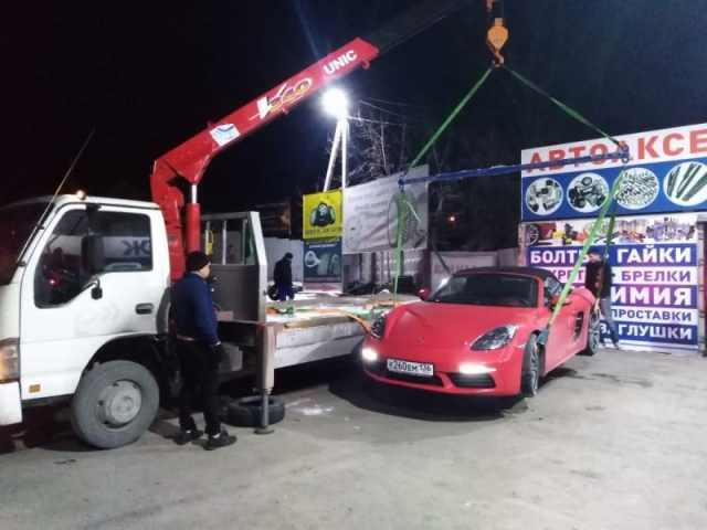 Куплю: Выкуп авто в любом состоянии Пласт