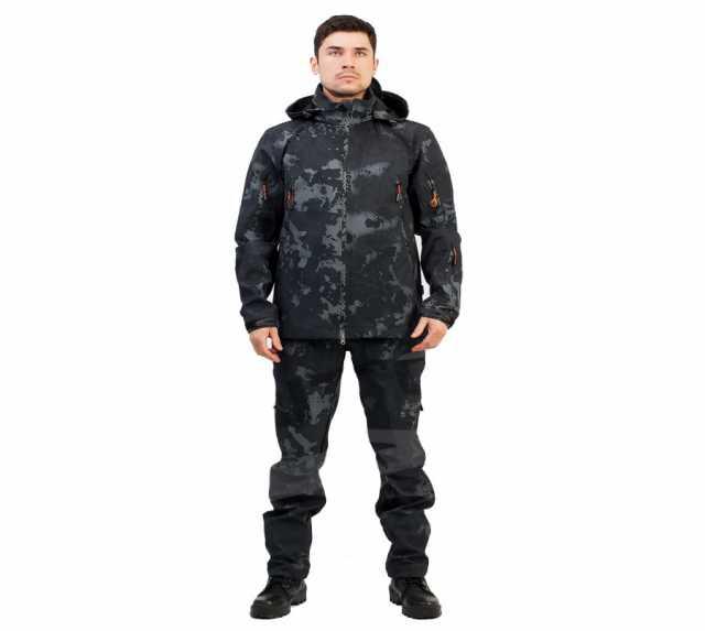 Продам: Продаётся летний костюм Тритон Pro для р