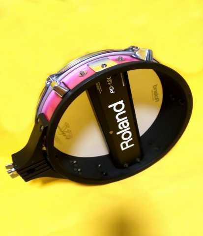 Продам: Roland pd-120rd