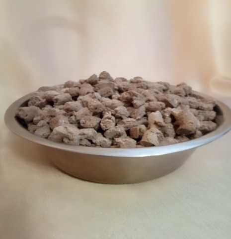 Продам: Корм экструдированный для собак
