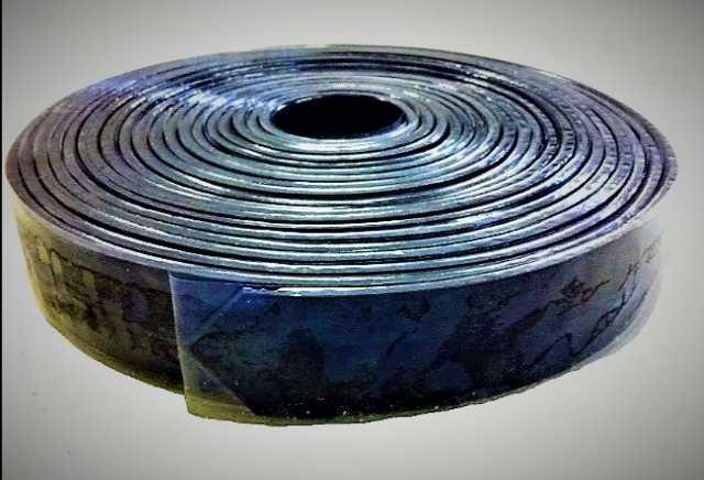Продам: Лента битумно-полимерная стыковочная