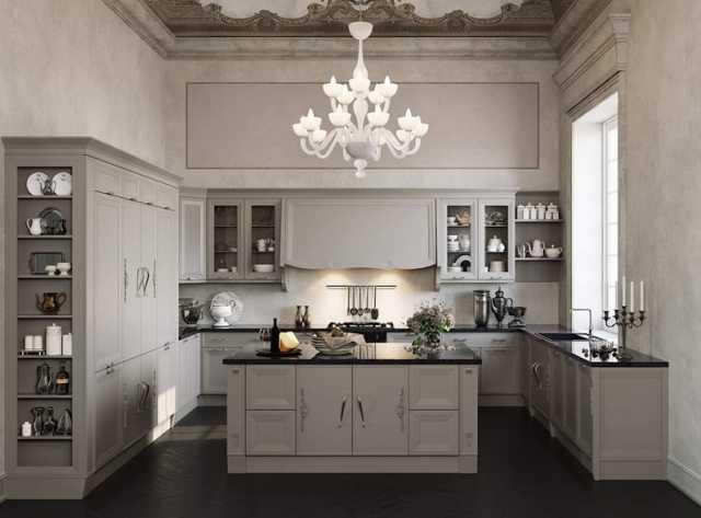 Продам: Стильные кухни спб