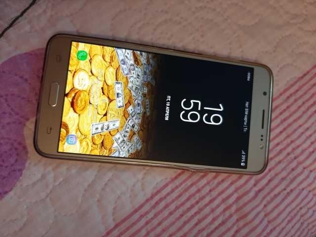 Продам: смартфон
