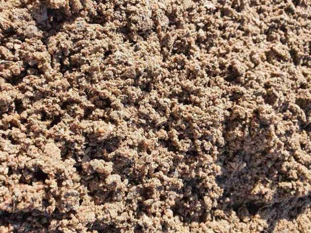 Продам: Песок с доставкой