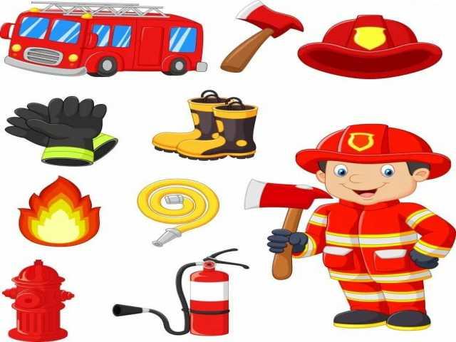 Продам: Противопожарное оборудование