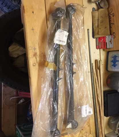 Продам: тяга подвески MAZDA G15B28200