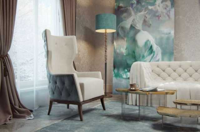 Продам: Диваны для ресторанов, современные диван